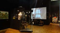 muzeum-etno-warszawa7.jpg