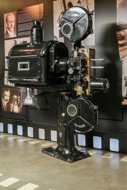 muzeum-kinematografii2.jpg