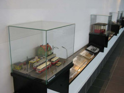 muzeum-komunikacji-miejskiej-lodz1.jpg