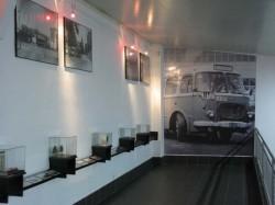 muzeum-komunikacji-miejskiej-lodz2.jpg