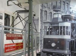 muzeum-komunikacji-miejskiej-lodz3.jpg