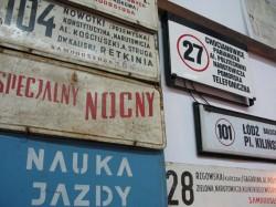 muzeum-komunikacji-miejskiej-lodz4.jpg
