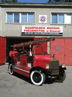 muzeum-pozarnictwa-alwernia2.jpg