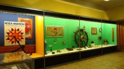 muzeum-techniki3.jpg