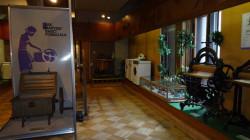 muzeum-techniki4.jpg