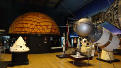 muzeum-techniki5.jpg