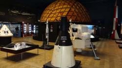 muzeum-techniki6.jpg