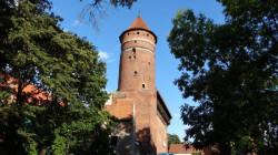 muzeum-warmii-i-mazur(1).JPG