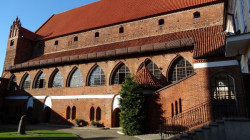 muzeum-warmii-i-mazur(2).JPG
