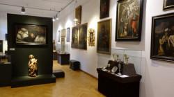 muzeum-warmii-i-mazur(3).JPG