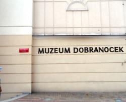 muzeum_bajek_1497.jpg
