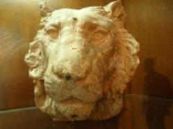 muzeum_gaudiego_700.jpg