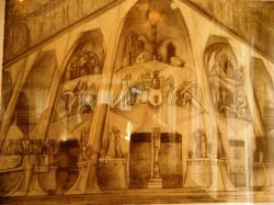 muzeum_gaudiego_706.jpg