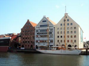 Co warto zobaczyć w Gdańsku, czyli 11 muzeów w Trójmieście, które można zwiedzić za darmo