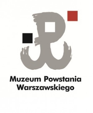Spotkania z historią w Muzeum Powstania Warszawskiego