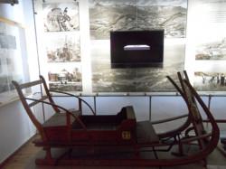 muzeum_sportu_1385.jpg