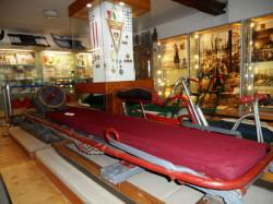 muzeum_sportu_1386.jpg
