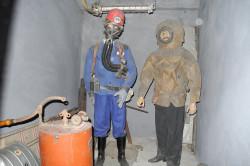 muzeum_techniki_wieden4.jpg