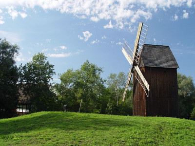 Museum of Opole's Countryside