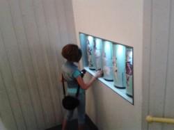 muzeum_zabawek_164405.jpg