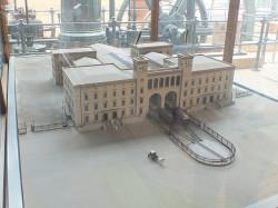 muzeumtechniki_5.jpg