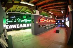neon_museum_warsaw_05.jpg