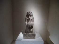 neuesmuseum_2095.JPG