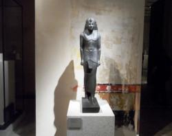 neuesmuseum_2096.JPG