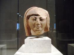 neuesmuseum_2114.JPG