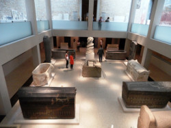 neuesmuseum_2133.JPG