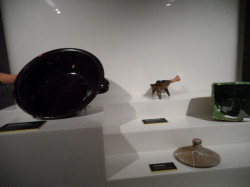 neuesmuseum_2167.JPG