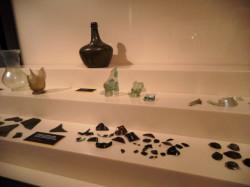 neuesmuseum_2170.JPG