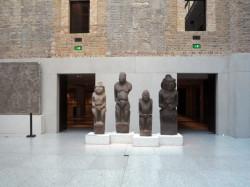neuesmuseum_2172.JPG