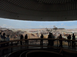 panorama_01.jpg