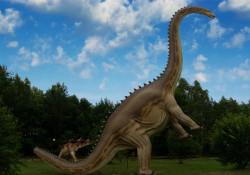 park-dinozaurow.jpg