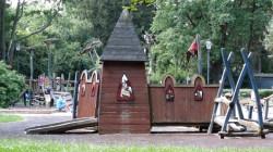 park-jordana-krakow1.jpg
