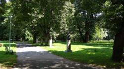 park-jordana-krakow4.jpg