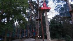 park-linowy-lublin1.JPG