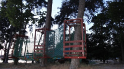 park-linowy-lublin2.JPG