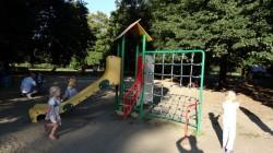 park-staryszewski1.JPG