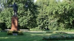 park-staryszewski5.JPG