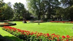 park-ujazdowski1.jpg