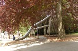 park-zabaw-luksemburg1.jpg