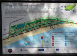 park_2800.jpg