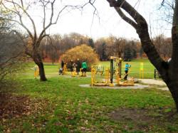 park_cytadela_1122.JPG