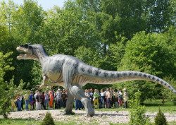 park_dinozaurow-4.jpg
