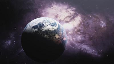 Planetarium w Międzyzdrojach