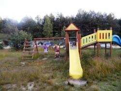 podkarpackie_radawa_adrenalinapark104.jpg