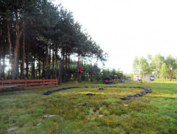 podkarpackie_radawa_adrenalinapark60.jpg