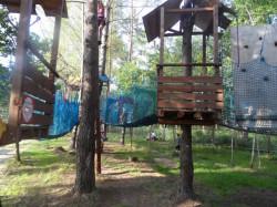 podkarpackie_radawa_adrenalinapark69.jpg